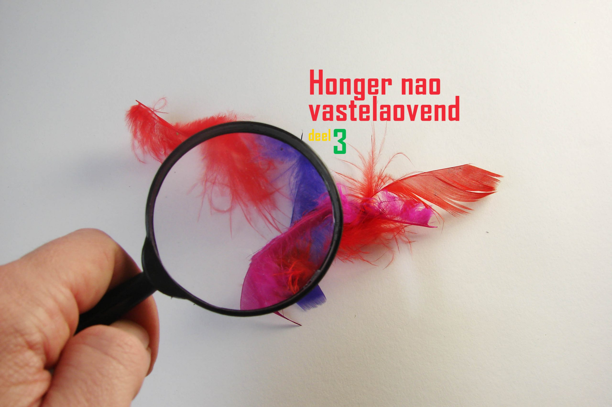 HNV loep 3