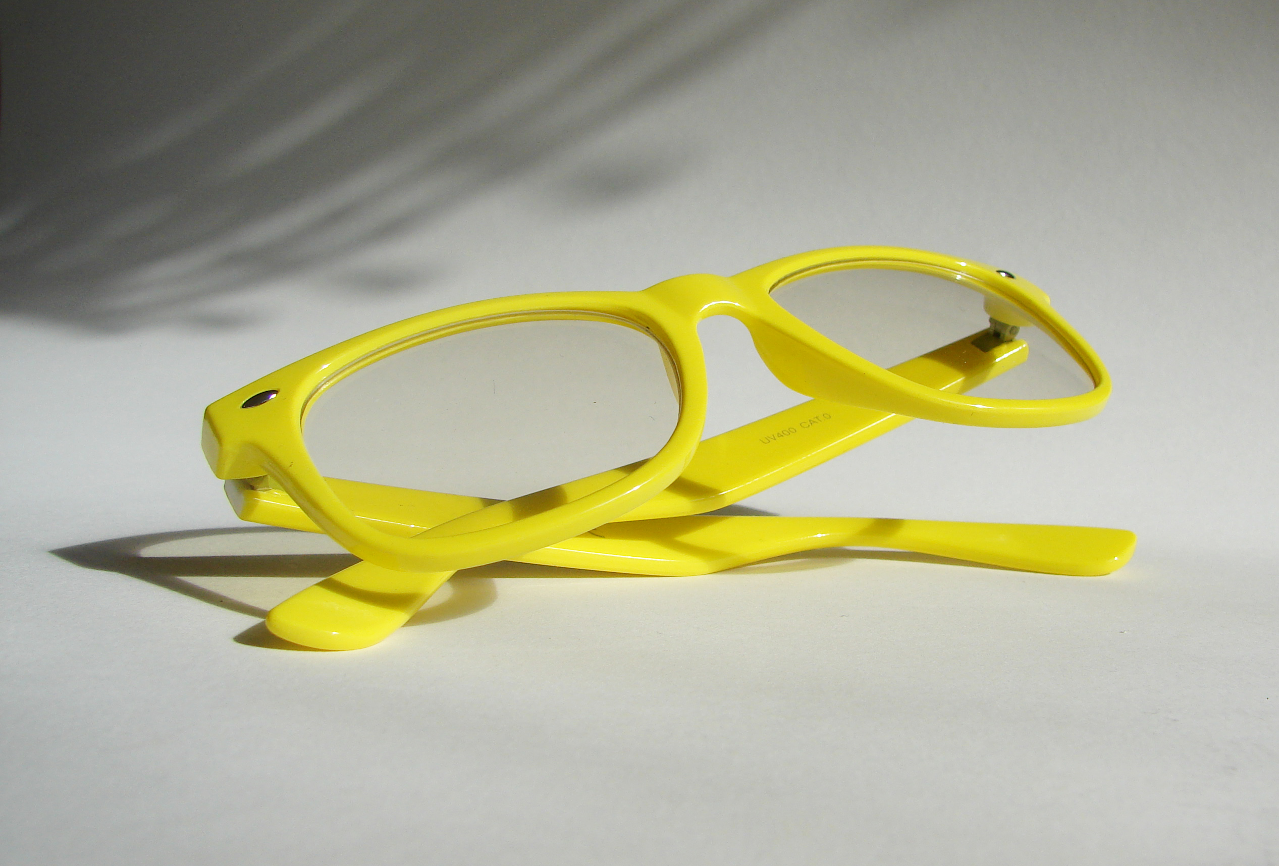 bril2